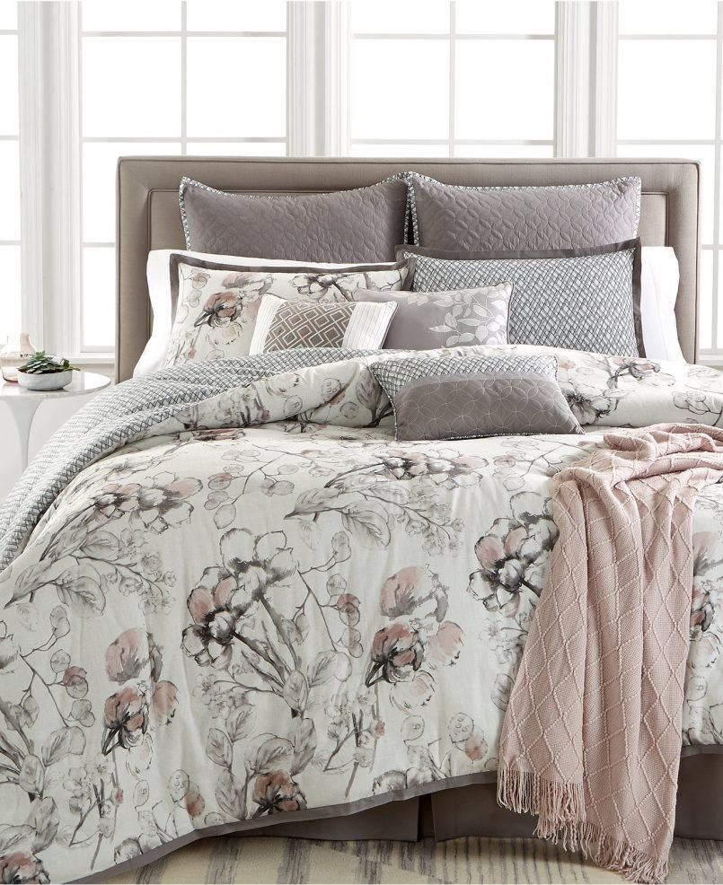 Best Bedroom Comfort And Stylish Sears Bedding Sets — Aasp Us Org With Pictures