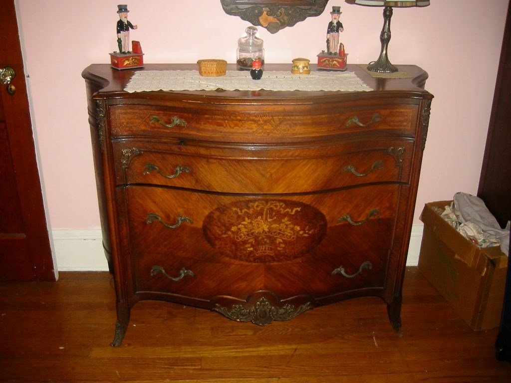 Best Antique Antique Bedroom Furniture 1930 For Beauty Bedroom With Pictures