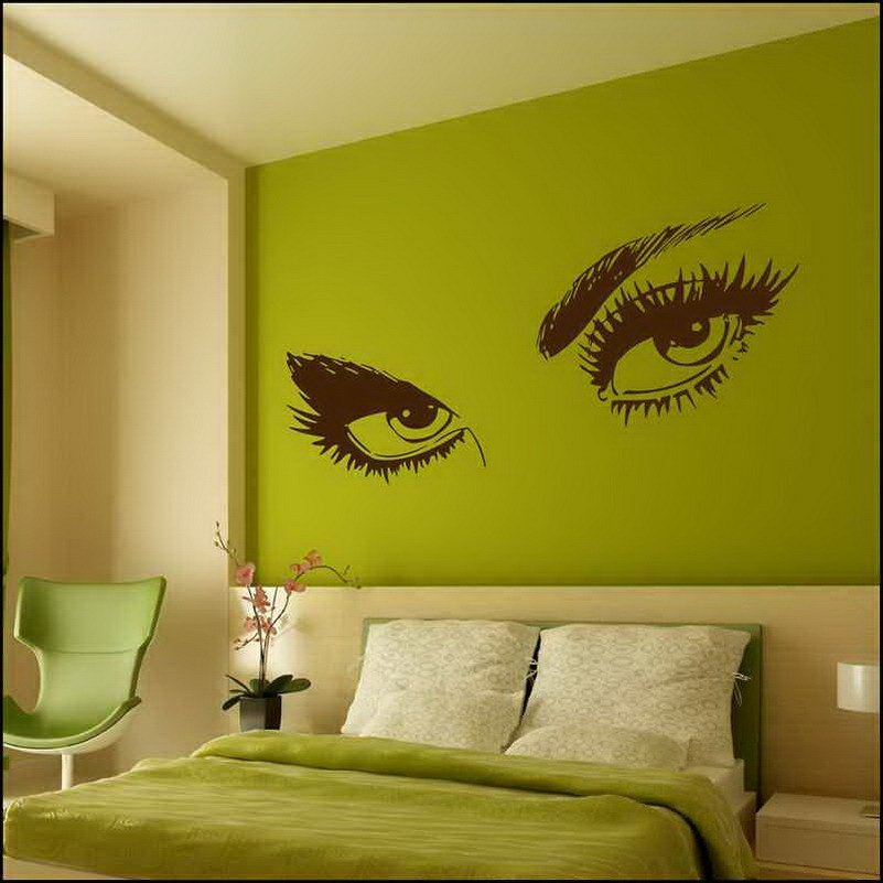 Best American Mural Design Ideas For Wall Murals To Print Directly With Pictures