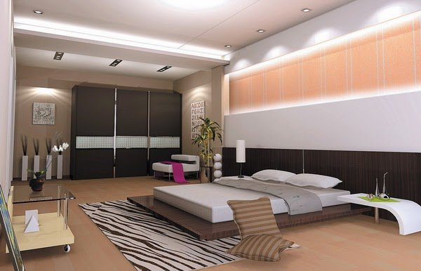 Best Bedroom Ideas Corncomputer How To Design Your Own Bedroom With Pictures