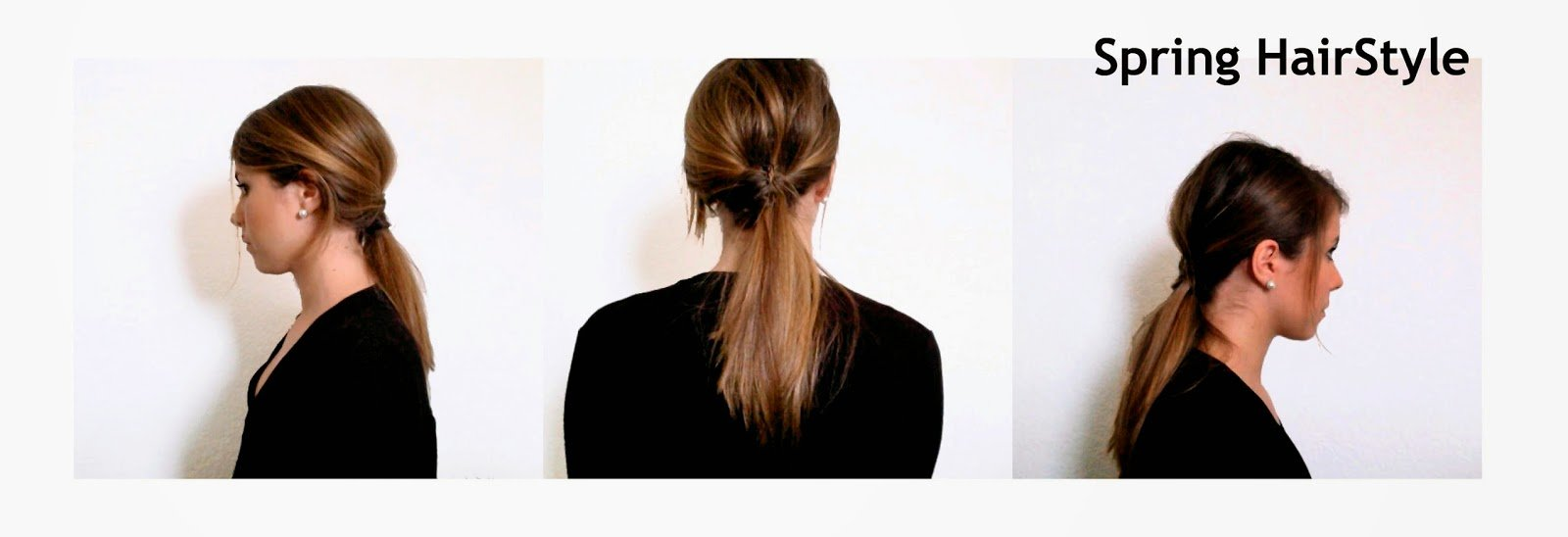 Free Queue Hairstyle Facts About China Weird Oddball Fun Wallpaper