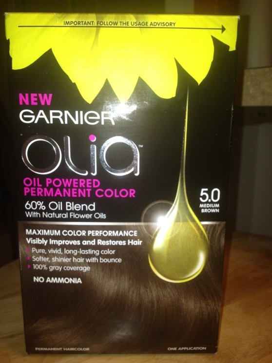 Free Be The Beauty You Wish To See In The World Garnier Olia Wallpaper