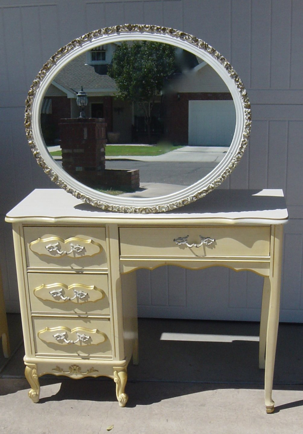 Best The Backyard Boutique By Five To Nine Furnishings Reduced With Pictures