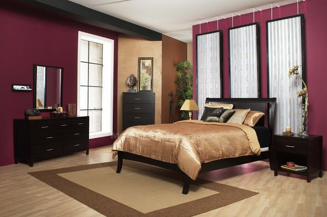 Best Fantastic Modern Bedroom Paints Colors Ideas Interior Decorating Idea With Pictures