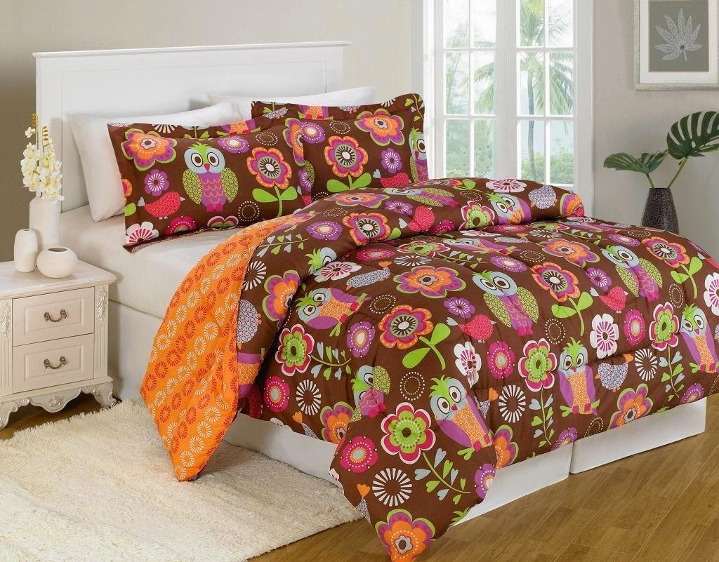 Best Bedroom Decor Ideas And Designs Owl Themed Bedroom Decor With Pictures