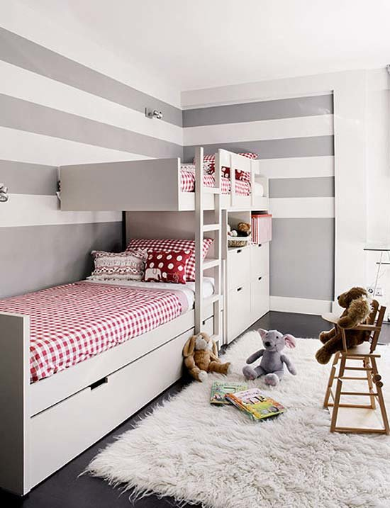 Best Small Bedroom Tips And Sample Pictures Home Interior With Pictures