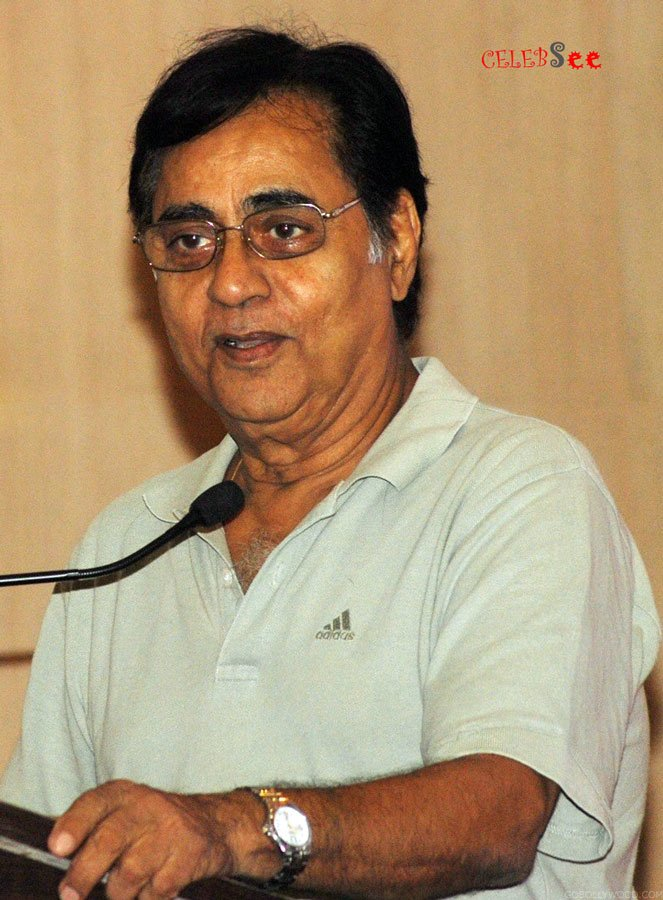 Best Celebsview Jagjit Singh With Pictures