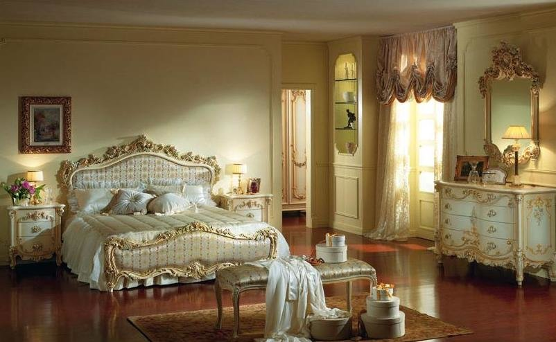 Best Hasya Art Furniture Jepara Bed Room With Pictures