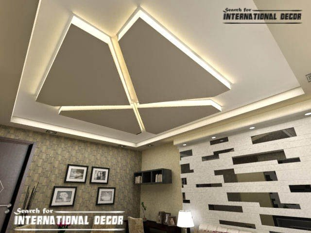 Best Exclusive Catalog Of False Ceiling Pop Design For Modern Interior With Pictures