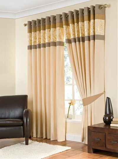 Best Modern Furniture 2013 Contemporary Bedroom Curtains Designs Ideas With Pictures