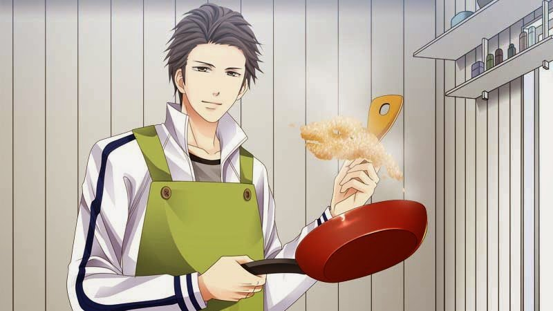 Best I Don T Want To Leave This Otome Game World W With Pictures