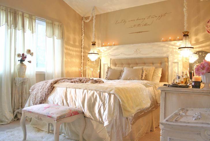 Best Ophelia S Adornments Blog Pretty In Pink Bedroom Makeover With Pictures