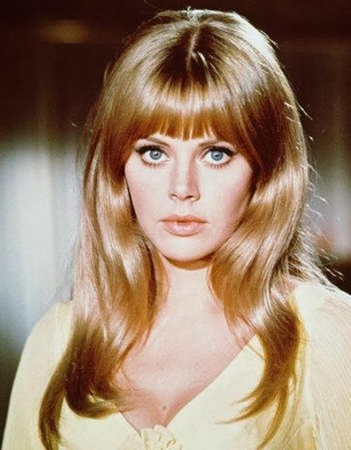 Free 1960S Hairstyles Popular Pins On Pinterest Wallpaper