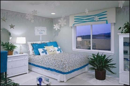 Best Decorating Theme Bedrooms Maries Manor Penguin Bedrooms With Pictures