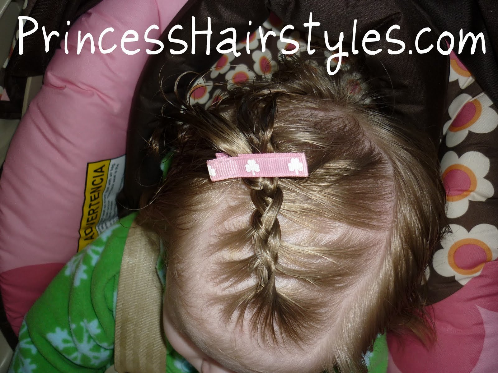 Free Tiny French Braids Baby Hairstyles Hairstyles For Girls Princess Hairstyles Wallpaper