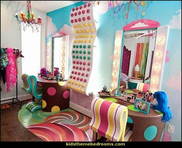 Best Decorating Theme Bedrooms Maries Manor Beauty Salon With Pictures
