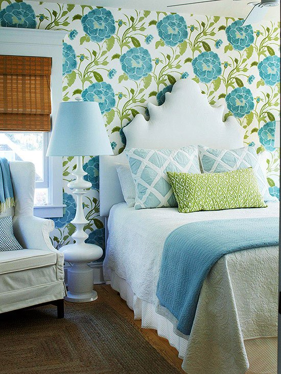 Best Mix And Chic Cottage Style Decorating Ideas With Pictures