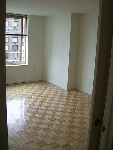 Best Section 8 Queens Apartments For Rent 3 Bedroom Apartment For Rent By Owner In Long Island City With Pictures