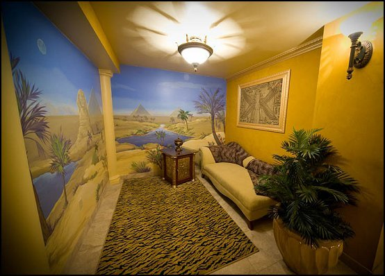 Best Decorating Theme Bedrooms Maries Manor Egyptian With Pictures