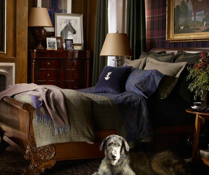 Best Beachrose Ramblings Man Caves Ralph Lauren Style With Pictures