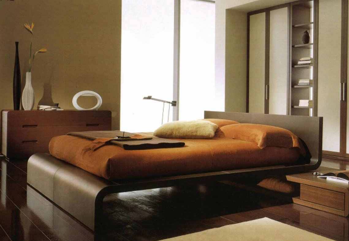 Best A Spot After A Hard Day 20 Inspiring Bedroom Sets The With Pictures