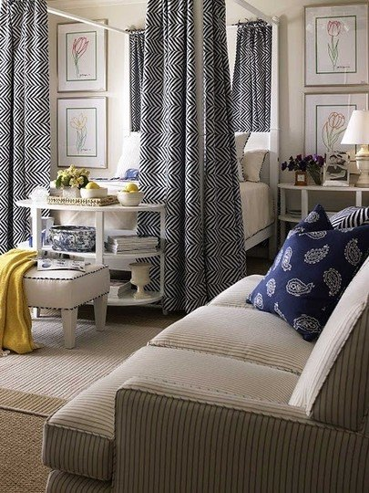 Best Bedroom Love For A Better Monday Decorology With Pictures