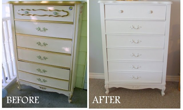 Best Amorris Bedroom Furniture Finds Craigslist Baby With Pictures
