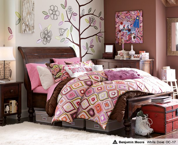 Best 10 Amazing T**N Pr*T**N Girl S Room Ideas Before And After With Pictures