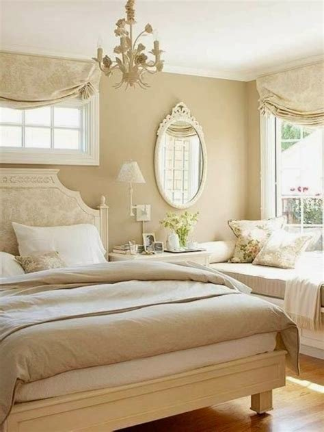 Best The Vanity Room 10 Ways Of Choosing The Perfect Bedroom With Pictures