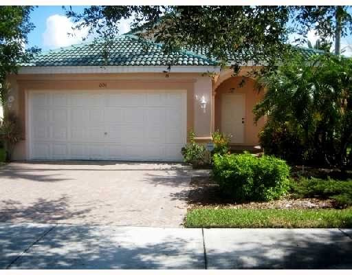 Best Broward County Florida Homes For Rent Broward County With Pictures