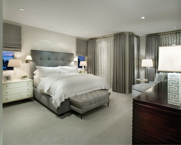 Best Master Bedroom Remodels Create Relaxing Vacation Like With Pictures
