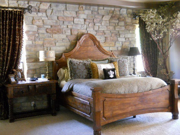 Best The 50 Best Room Ideas For Vintage Bedroom Designs – Room With Pictures