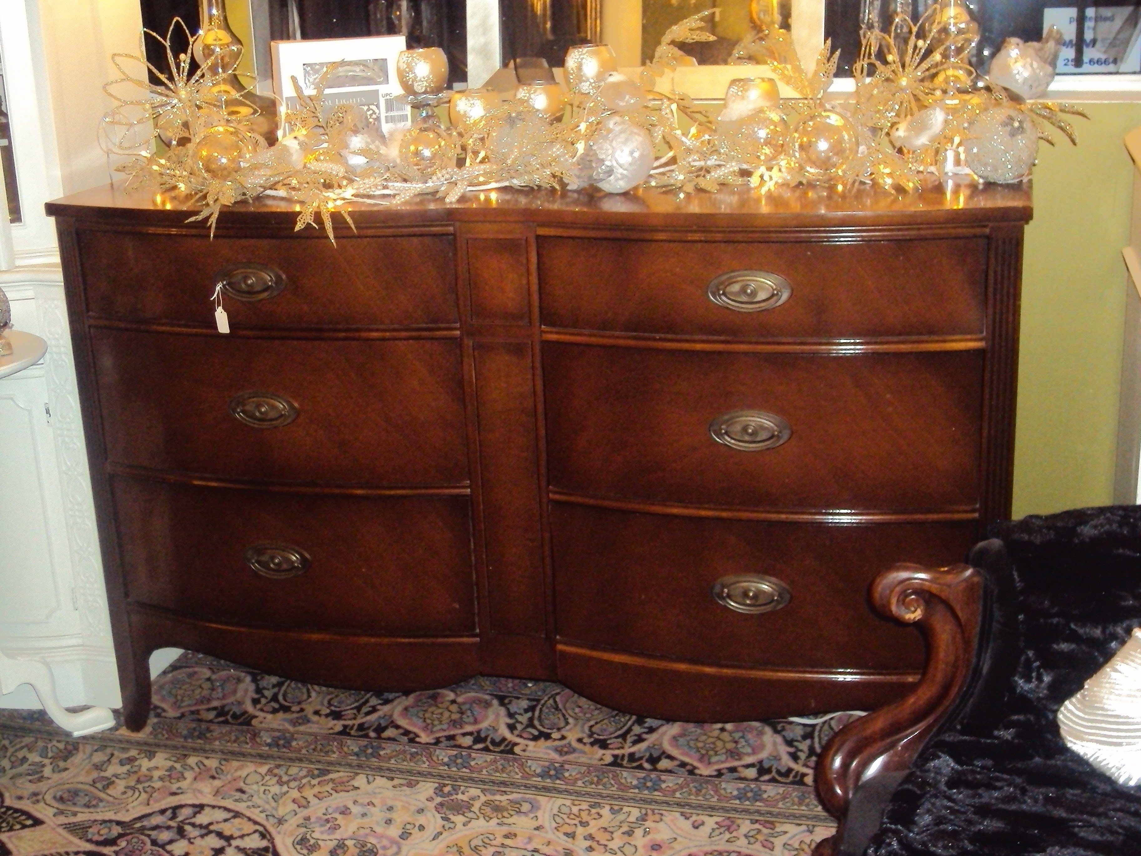 Best Antique Mahogany Bedroom Set Antique Flame Mahogany With Pictures