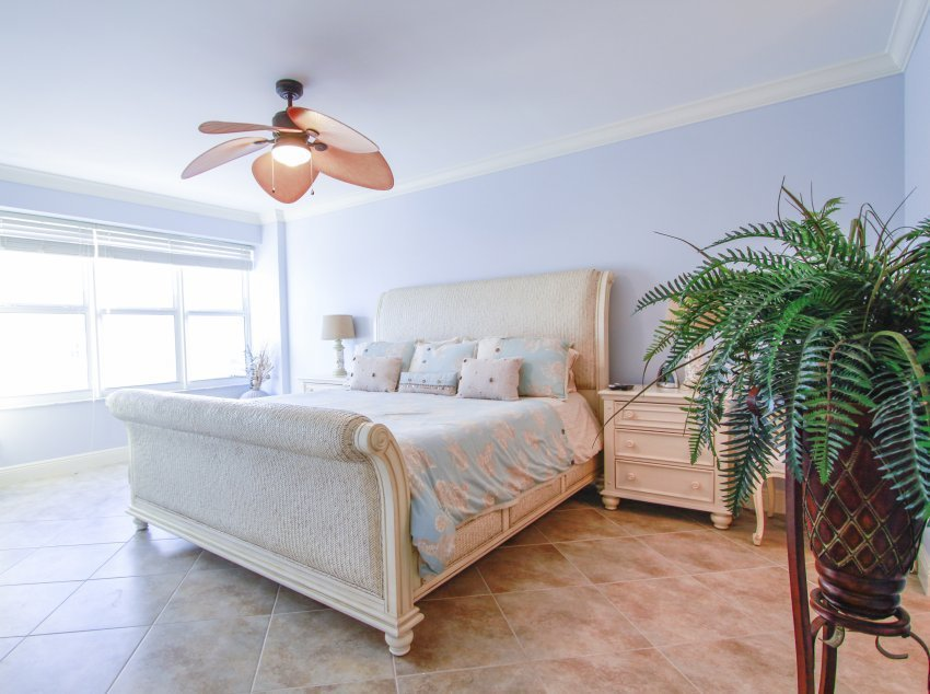 Best 2 Bedroom Apartments In Fort Lauderdale For 500 A Month With Pictures