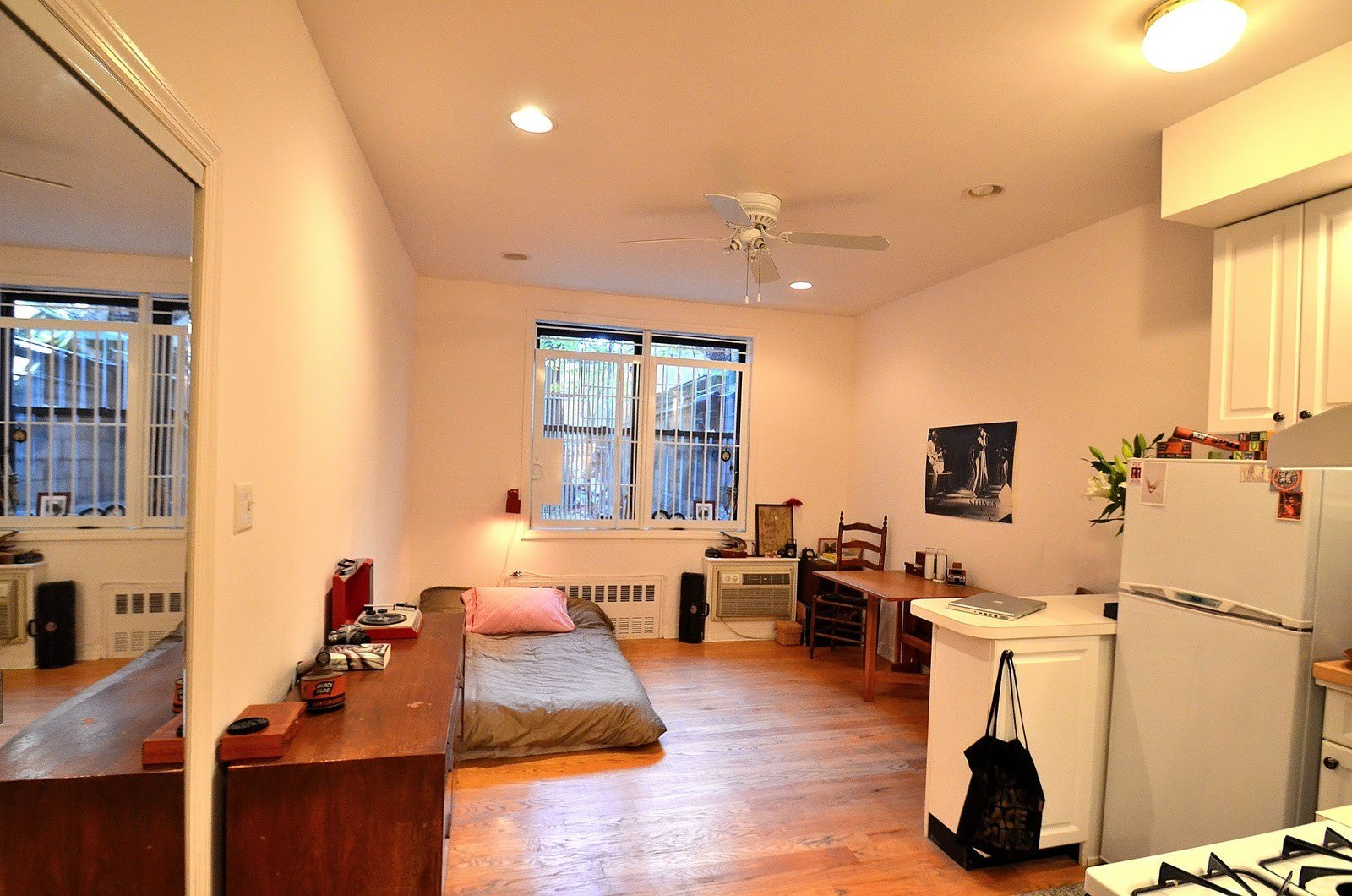 Best 2 Bedroom Apartments For Rent In Queens Village Ny ...