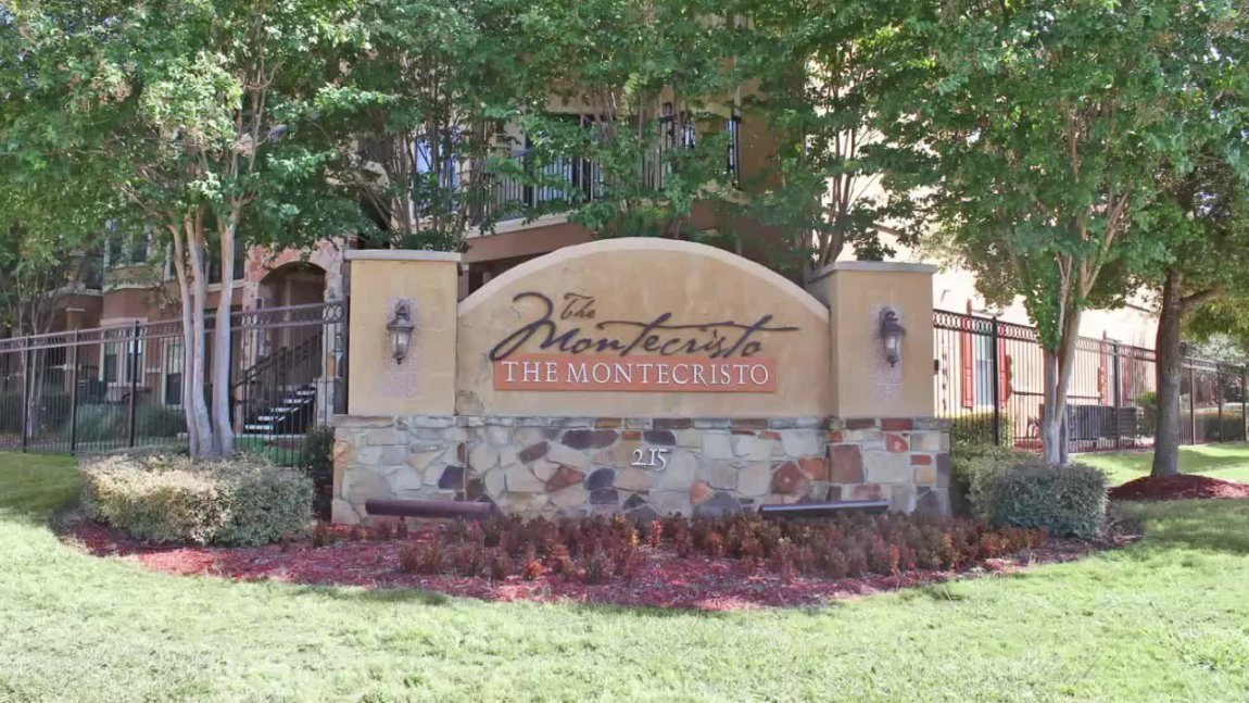 Best 3 Bedroom Apartments San Antonio Condos For Rent In With Pictures