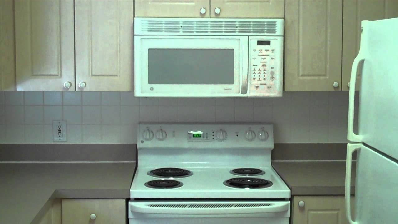 Best Craigslist Orlando Fl Furniture By Owner 2019 2020 Top Car Updates By Tessatennant With Pictures