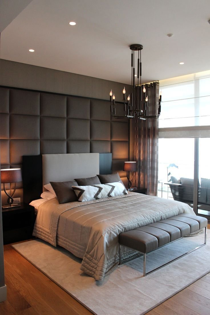 Best Modern Bedroom Design Ideas Small Furniture Modern With Pictures