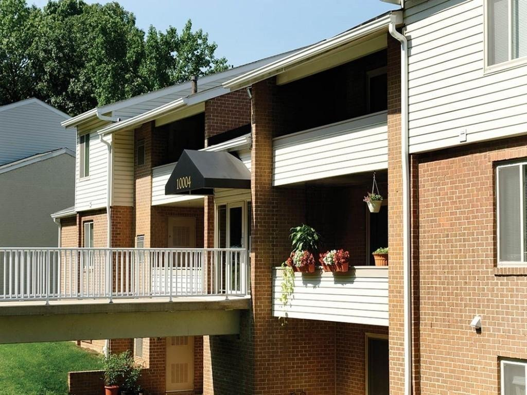 Best 3 Bedroom Apartments In Baltimore County Rental Assistance With Pictures