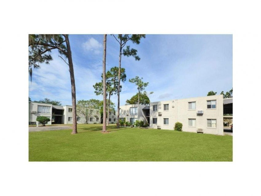 Best One Bedroom Apartments Tampa Fl Under 700 Near Me With Pictures