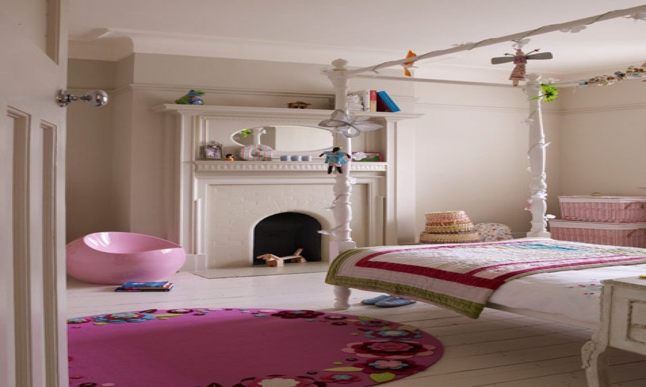Best Fun In The Bedroom Ideas Diy Room Decorating For Small With Pictures