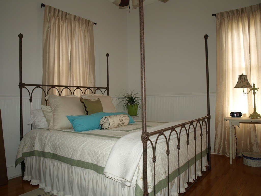 Best 1 Bedroom Apartments In New Orleans Low Income Westbank With Pictures
