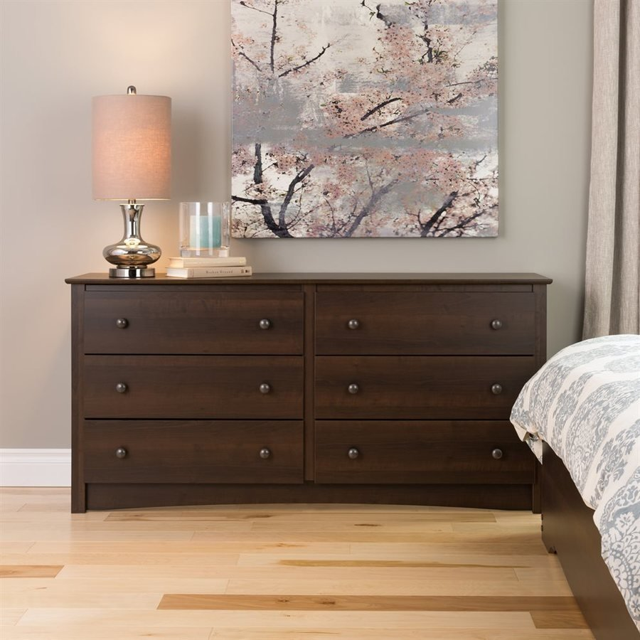 Best Dresser With Mirror White Chest Of Drawers Definition With Pictures