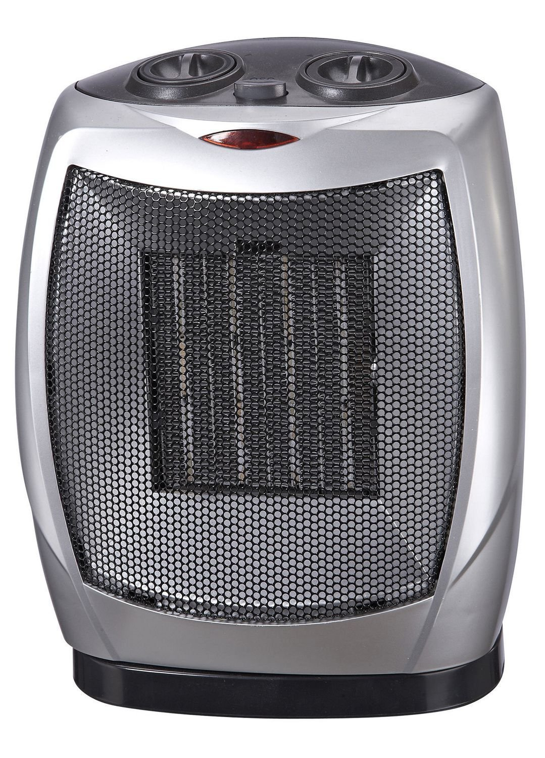 Best Bedroom Heaters Space Heater Home Depot Volt Car Heater With Pictures