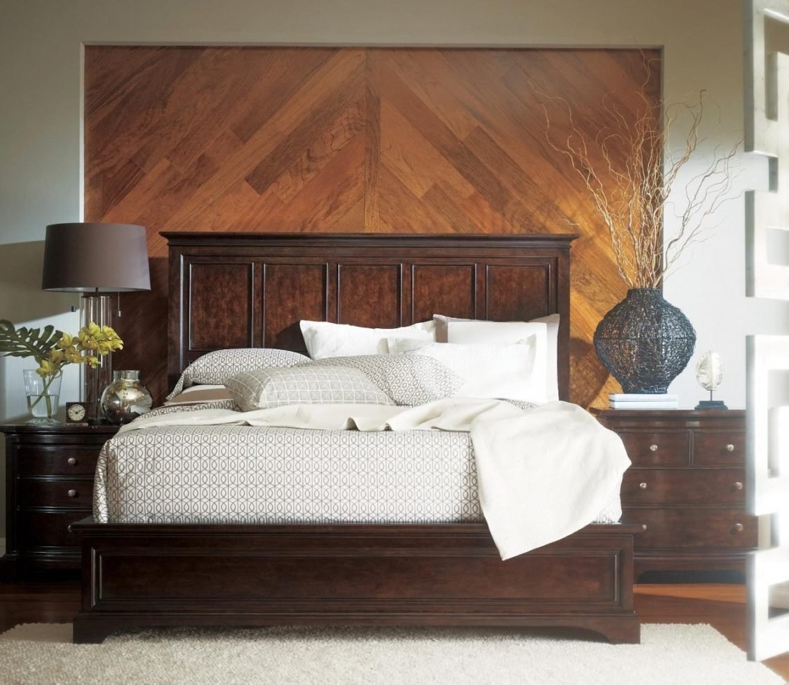 Best Bedroom Sets Atlanta The Dump Mattress Sale This Weekend With Pictures