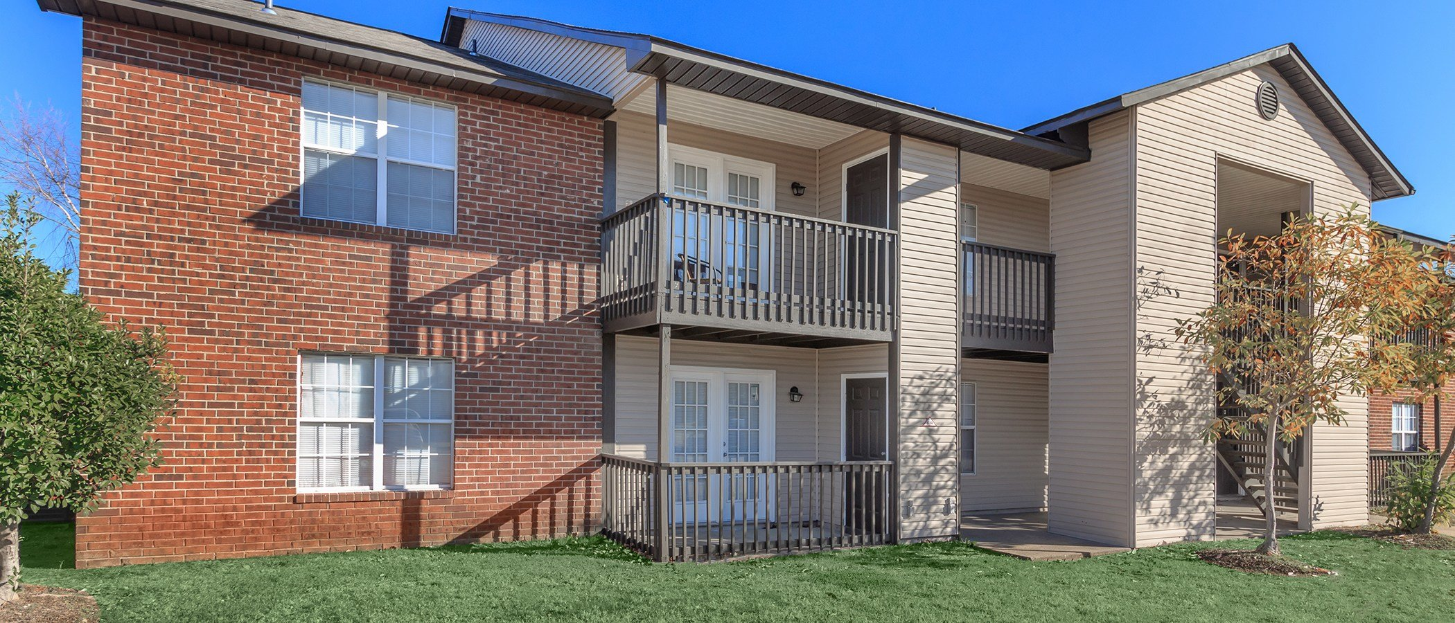 Best 1 Bedroom Apartments In Starkville Ms Middle Creek With Pictures