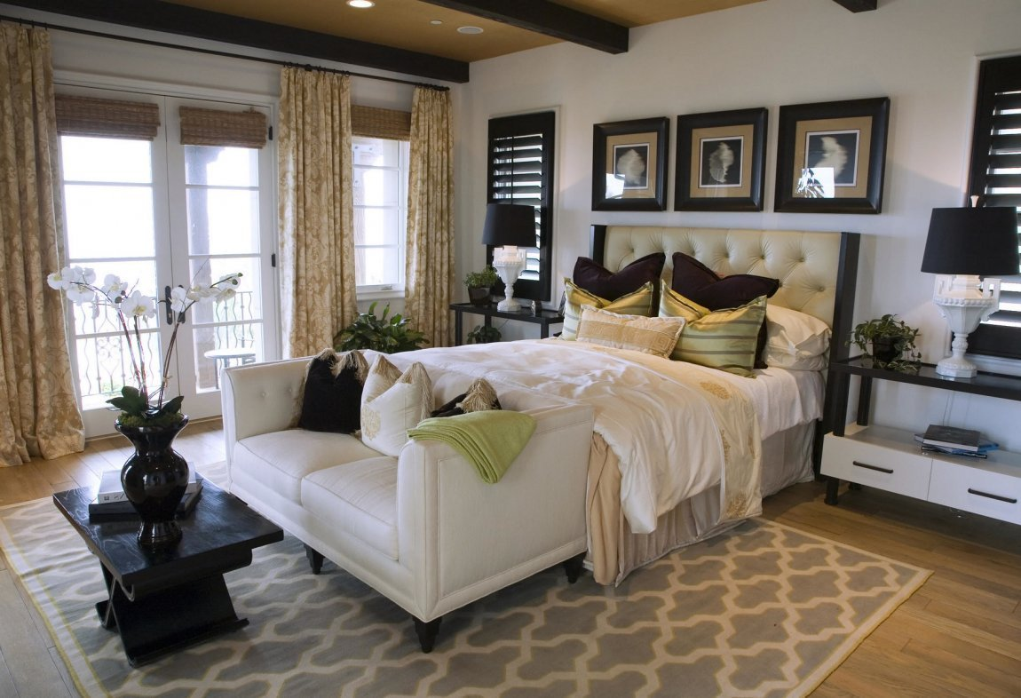 Best Romantic Bedroom Ideas For Married Couples Ways To With Pictures