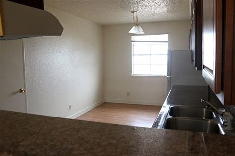 Best Apartments In Arlington Tx Near Uta Duplex Rent Fort Worth With Pictures