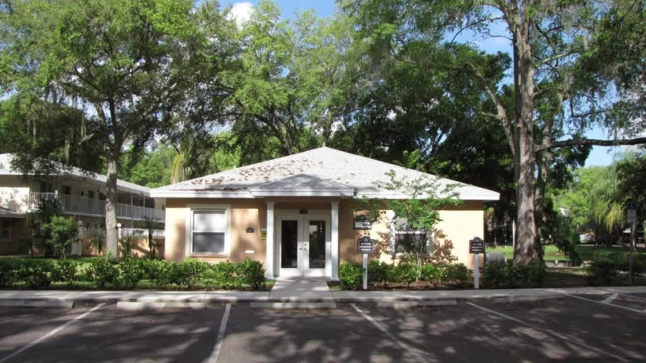 Best 1 Bedroom Houses For Rent In Tampa Fl With Pictures ...
