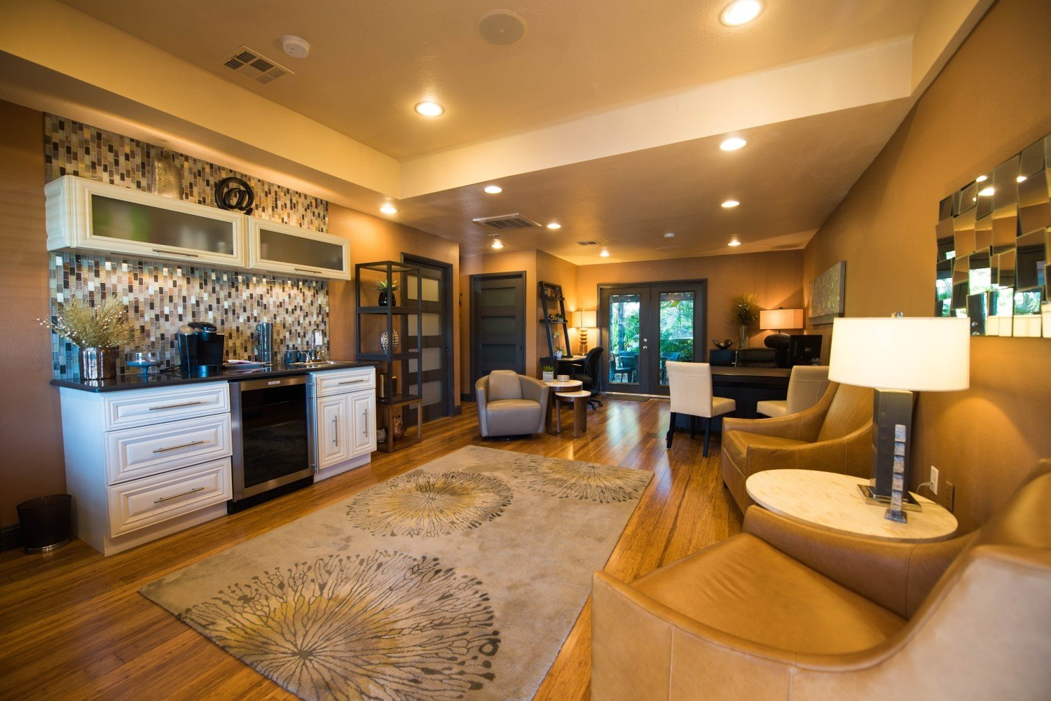 best one bedroom apartments near usf tampa with pictures